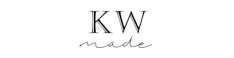 kwmade-about.jpg